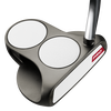Odyssey White Hot Pro 2-Ball Belly Putter - View 1