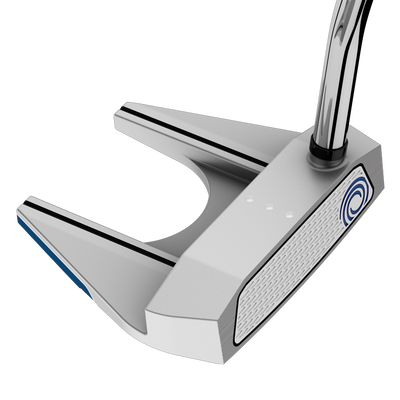 Odyssey White Hot RX #7 Putter Mens/Right