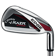 RAZR Edge Irons