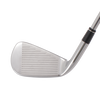 TaylorMade R11 Irons - View 2