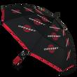 "64"" Odyssey Umbrella"