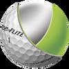 Gamer V2 Golf Balls - View 3