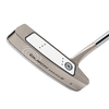 Odyssey Black Series i #6 Putters - View 4