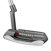 Odyssey TriHot #3 Putters - View 1