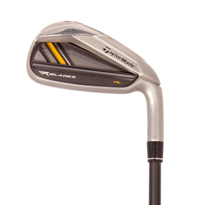 TaylorMade RocketBladez HL Approach Wedge Mens/Right