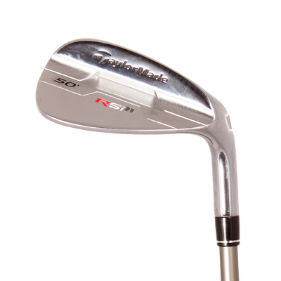 TaylorMade RSi-1 Approach Wedge Ladies/Right