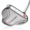 Odyssey White Hot XG 2-Ball Putter - View 2