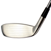 Cleveland Launcher DST Hybrids - View 2