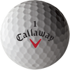 HX Diablo Golf Balls - View 3