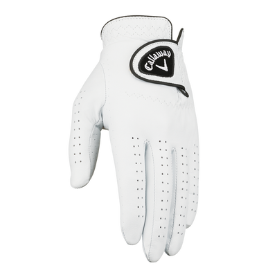 Dawn Patrol Gloves