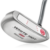 Odyssey White Hot XG Rossie Putters - View 3