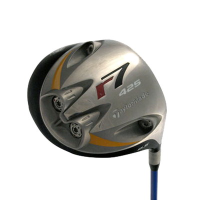 TaylorMade R7 425 TP Drivers