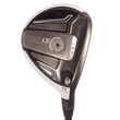 Adams Speedline Super LS Fairway Woods