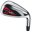 RAZR HL Irons - View 1