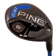 Ping G30 Fairway Woods