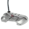 Odyssey White Hot XG Rossie Blade Putters - View 3