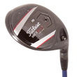 Titleist 913F.d Fairway Woods