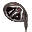 Titleist 915Fd Fairway Woods