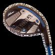 Adams Golf 2015 Tight Lies Ti Fairway Woods