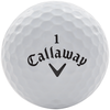 HX Diablo Tour Golf Balls - View 2