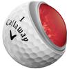 HX Diablo Tour Golf Balls - View 5
