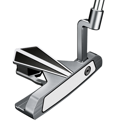 Odyssey White Ice D.A.R.T. Blade Putter