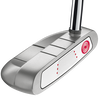 Odyssey White Hot XG Rossie Putters - View 2