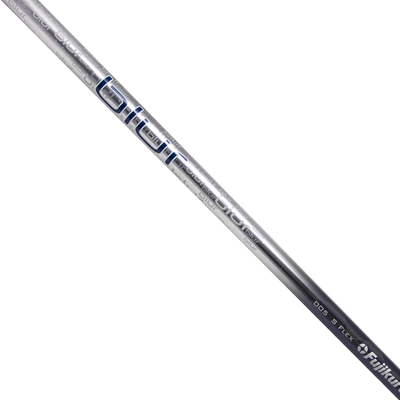 Fujikura Blur 005 Fit Shafts
