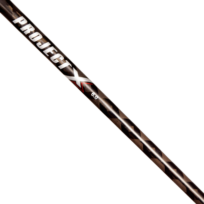 Project X LZ Pro OptiFit Shafts