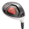 TaylorMade R11S Fairway Woods - View 1