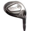 Titleist 910Fd Fairway Woods - View 1