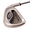 Great Big Bertha Irons (Japanese Version) - View 2