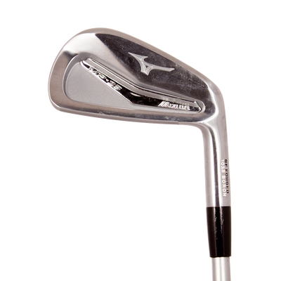 Mizuno MP-25 Irons
