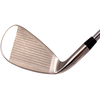 Top-Flite XL 5000 Irons - View 3