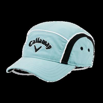 Women's Side Sport Cap