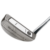 Odyssey Black Series i #9 Putter - View 3
