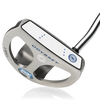 Women's Odyssey Divine Line 2-Ball Putters - View 4