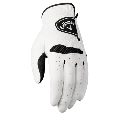 Xtreme 365 1-Pack Gloves