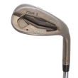 Ping Tour-S Rustique Wedge Wedge Mens/Right