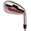 Top-Flite D2 Irons - View 2