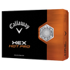 HEX Hot Pro Golf Balls - View 1