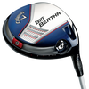 Big Bertha Drivers - View 1