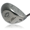 Great Big Bertha Drivers - View 1