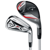 X Hot Pro Irons/Hybrids Combo Set - View 1