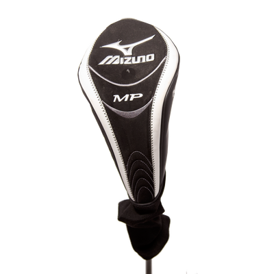 Mizuno MP-650 Driver Headcover