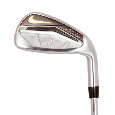 Nike Vapor Speed 3 Iron Mens/Right