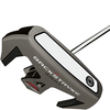 Odyssey Backstryke D.A.R.T. Putter - View 6