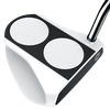 Odyssey Versa 2-Ball Putter - View 1