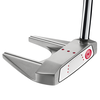 Odyssey White Hot XG #7 Putters - View 3