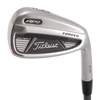 Titleist AP2 710 Irons - View 1